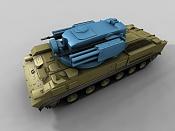 2s6M Tunguska-wip-51.jpg