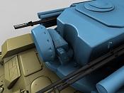 2s6M Tunguska-wip-52.jpg
