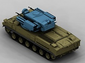 2s6M Tunguska-wip-53.jpg
