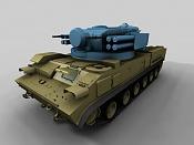 2s6M Tunguska-wip-50.jpg