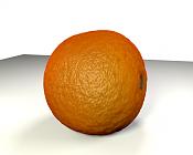 Wip  segundo proyecto  -naranja_render15.png