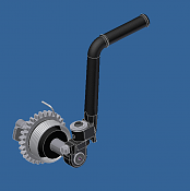 motor derbi 49cc 6v-pata-de-arranque.png