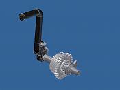 Motor derbi 49cc 6v-pata-de-arranque2.png