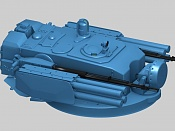 2s6M Tunguska-wip-torre-19.jpg