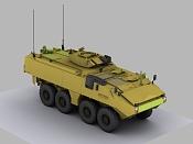 Mowag Piranha III C-piranha-63.jpg