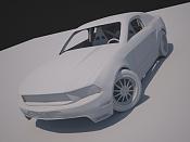 Falken Team Ford Mustag-prueba4.jpg