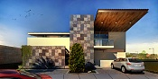 Residencia regia-mty-01-dia.jpg