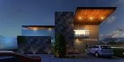 Residencia regia-mty-01.jpg