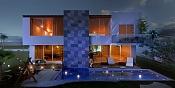 Residencia regia-mty-02-night.jpg