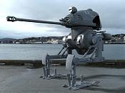 Panzer aufkalarug  - Kow Yokoyama-previo-05.jpg