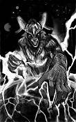 ComicsByGalindo-boceto-definitivo.jpg