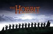 El Hobbit-hobbit.jpg