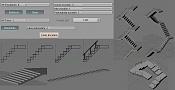 aprendiendo Python       Jenga   -escaleras.jpg