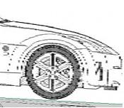 Como hago para mejorar la calidad de la imagen en un plano-dibujo.jpg