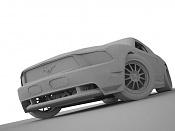 Falken Team Ford Mustag-prueba5.jpg