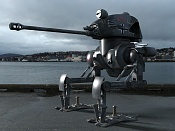Panzer aufkalarug  - Kow Yokoyama-previo-06.jpg
