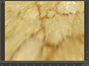 Como hago para mejorar la calidad de la imagen en un plano-001.jpg