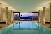 Casa en Galicia-piscina-interior-cielo_de_bonaire_piscina_interior.jpg