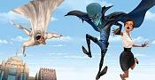 Dreamworks: Megamind, la nueva pelicula animada-megamind585..jpg