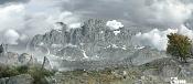 Vuelo Epico-foggy-landscape-1024.jpg