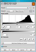 Wip  segundo proyecto  -screenshot_001.png