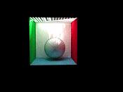 Blender+Luxrender: tres dudas-prueba_lux.png
