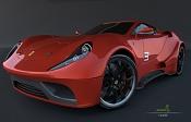 Ferrari, render estudio-ferrari_render_studio_by_artoftheoldschool.jpg