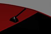 Modeling Kia Cerato Forte-avances2.png