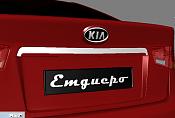 Modeling Kia Cerato Forte-avances3.png