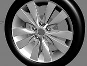 Modeling Kia Cerato Forte-avances5.png