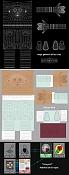 Elio y Elia-texturas_uvs_generales_materiales.jpg