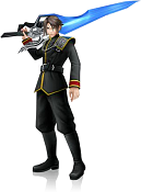 Pelo Low Poly-squall..png