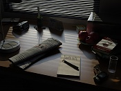 Tributo a   Death Note  -render-con-caustics-2.jpg