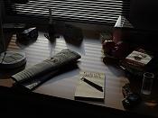 Tributo a death note-render-con-caustics-2.jpg
