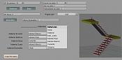 aprendiendo Python       Jenga   -escaleras2.jpg