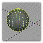 No puedo separar un solo vertex-snap_2010.03.24-20.24.07_002.png