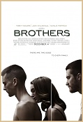 Brothers-brothers_teaser_-and-11.jpg