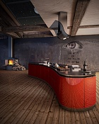 Loft kitchen-the-loft-kitchen.jpg