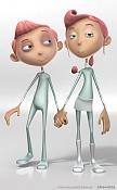 Elio y Elia-elio_elia2.jpg
