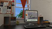 My Desktop-mydesktop1.png