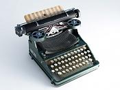 Maquina de escribir-003-baja.jpg