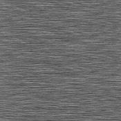 Maquina de escribir-brushed-metal-texture.jpg