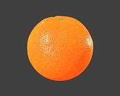 Wip  segundo proyecto  -naranja-final-final.jpg