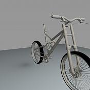 Unas Criticas    : -bike_side.jpg