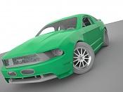 Falken Team Ford Mustag-prueba6.jpg