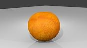Wip  segundo proyecto  -render-naranja_ff.jpg