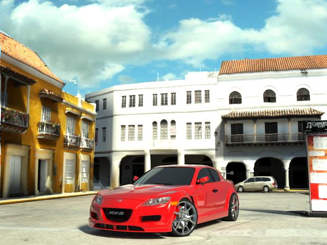 Mazda rx8 concept-camera_mapping_mazda.png