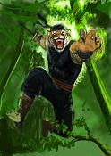 ComicsByGalindo-ninja-gonzo2.jpg