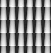 Texturas de Tejas arabes-tejado.jpg