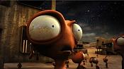 Reel Bilu Studios Uruguay-alien-spotb.jpg